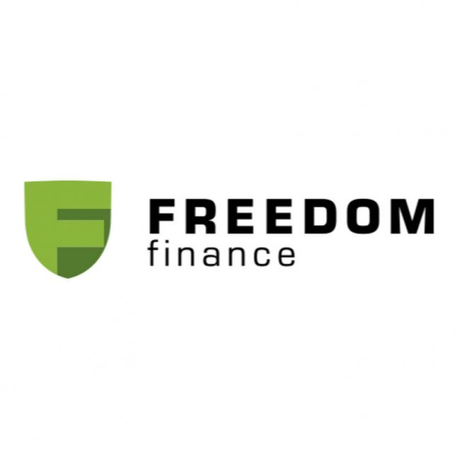 Фото - Freedom Finance