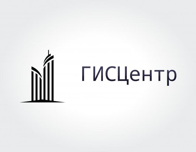 Фото - ГИСЦЕНТР