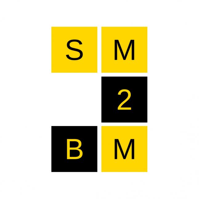 Фото - SMM агентство для клиентов B2B / B2C