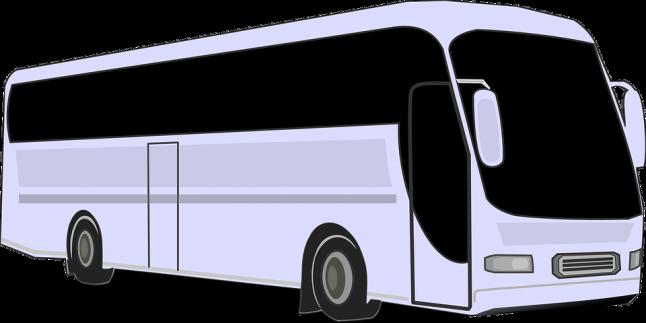 Фото - Автобусный тур по самым морозным и диким местам Якутии