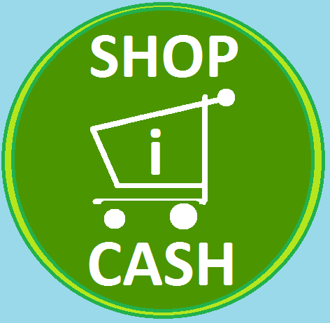 Фото - CASHBACK - OFF and ONLINE SERVICE