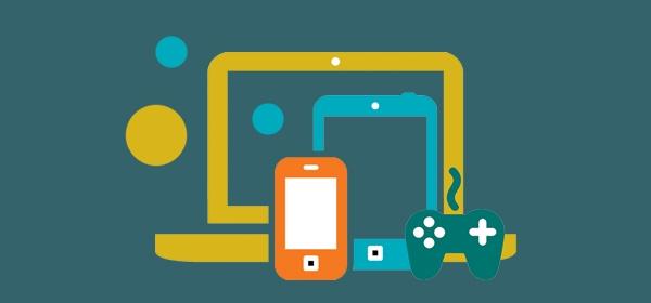 Студия разработки интерактивных развивающих мобильных игр