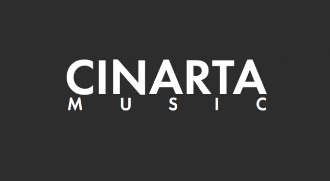 Фото - Поиск работы в музыкальной сфере