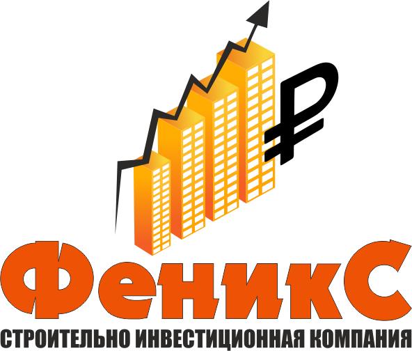 Фото - Пассивный доход 20 %. Недвижимость в Севастополе