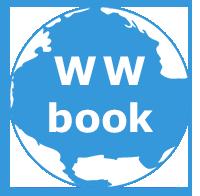 Фото - WWbook - Всемирная Трудовая Книга