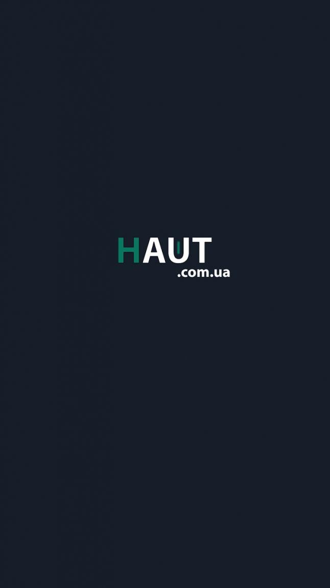 Фото - Haut.com.ua