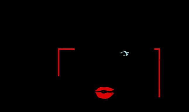Фото - Продажа косметики в сетях в России и Европе