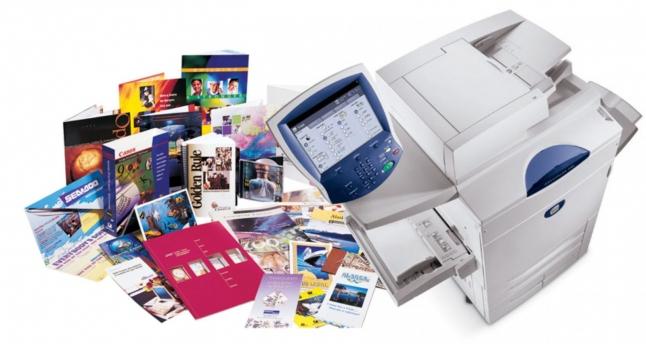 Фото - Сервис для заказов шаблонных рекламных материалов