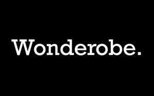 Photo - Wonderobe