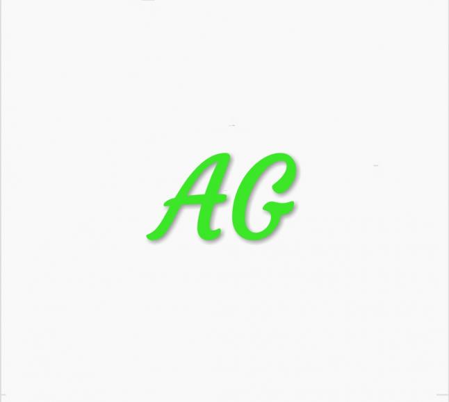 Фото - AG