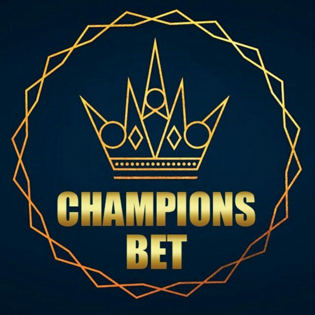 Фото - Champions Bet Club
