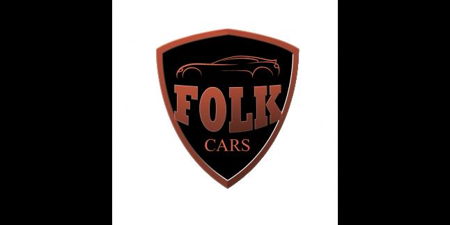 Фото - FOLK CARS