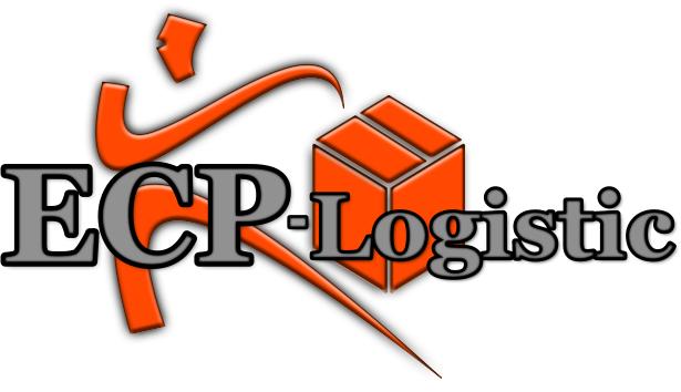 Фото - ECP-Logistic