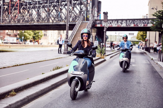 Photo - Motosharing
