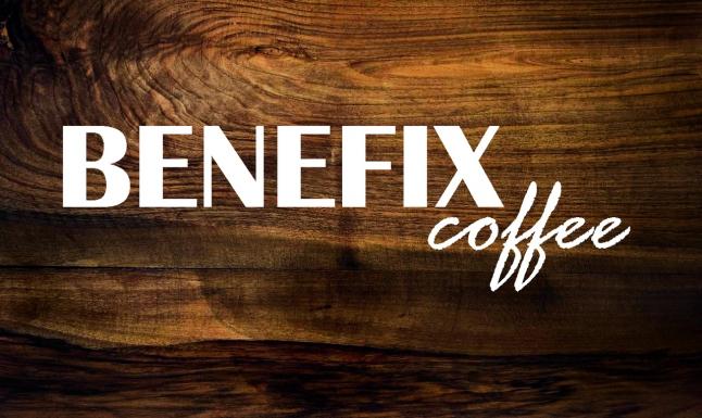 Фото - Кофейня с фиксированными ценами