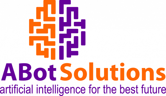 Фото - ABot Solutions