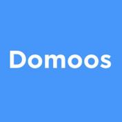 Фото - Domoos