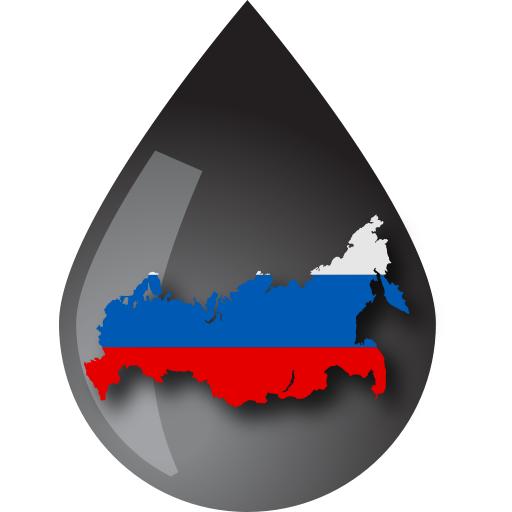 Фото - Разведка и добыча углеводородов в Хабаровском крае