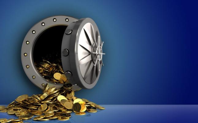 Фото - Золотник-игровой интернет проект с финансовой составляющей.