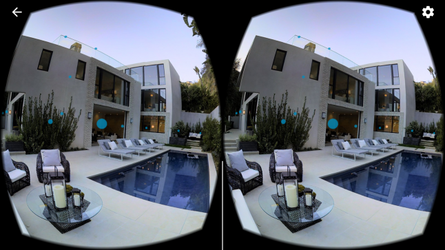 Фото - 3D Агентство недвижимости