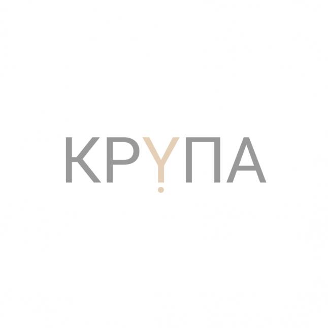 Фото - Магазин осознанного потребления KRYПА