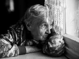 Фото - Дом старчества