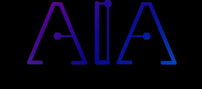 Photo - AIA Ecosystem