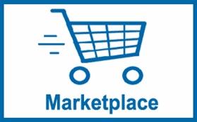 Фото - Уникальный MarketPlace товаров и услуг