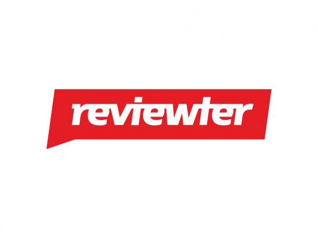 Фото - Сервис для заказа отзывов и упоминаний Reviewter