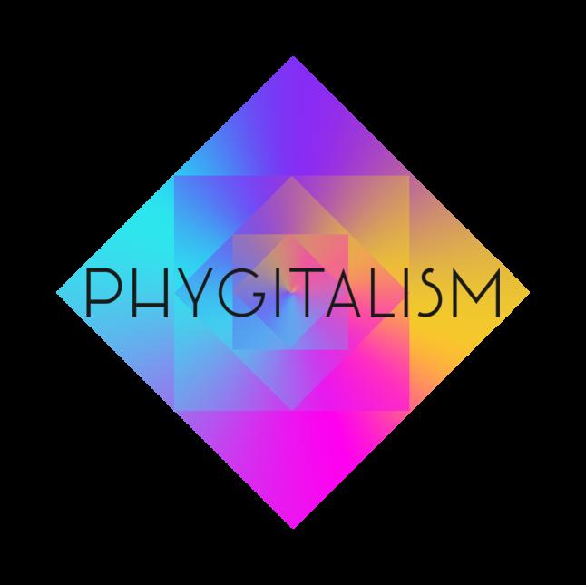 Photo - PHYGITAL CREATOR