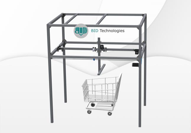 Photo - BID Technologies