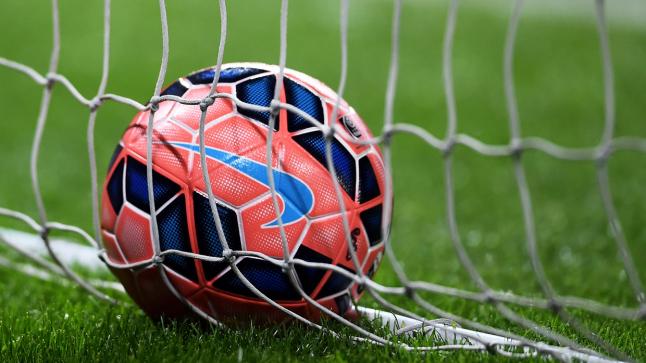Создание нового профессионального футбольного клуба