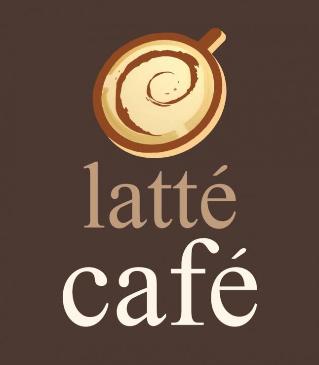 Фото - Cafe Latte