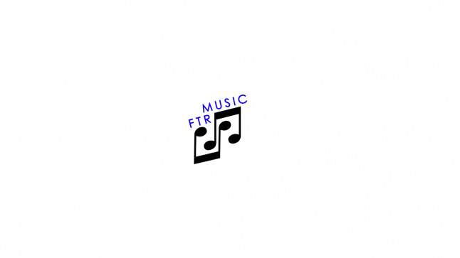 Фото - FTR MUSIC
