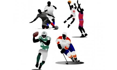 Фото - Селекционный отбор молодых спортсменов