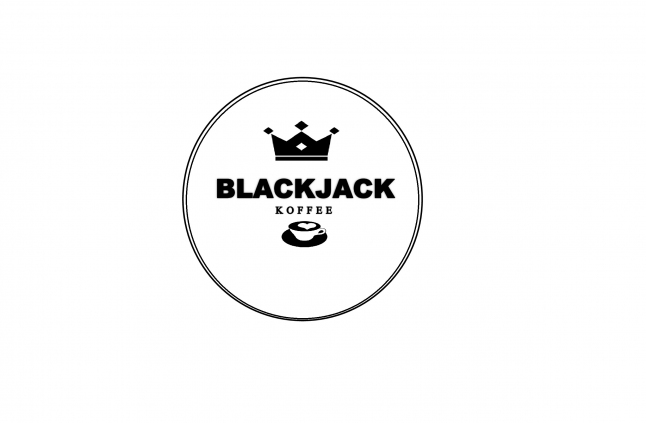 Фото - BLACKJACK