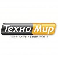 Фото - Техномир