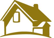 Фото - Производство каркасных утеплённых панелей для сборки домов