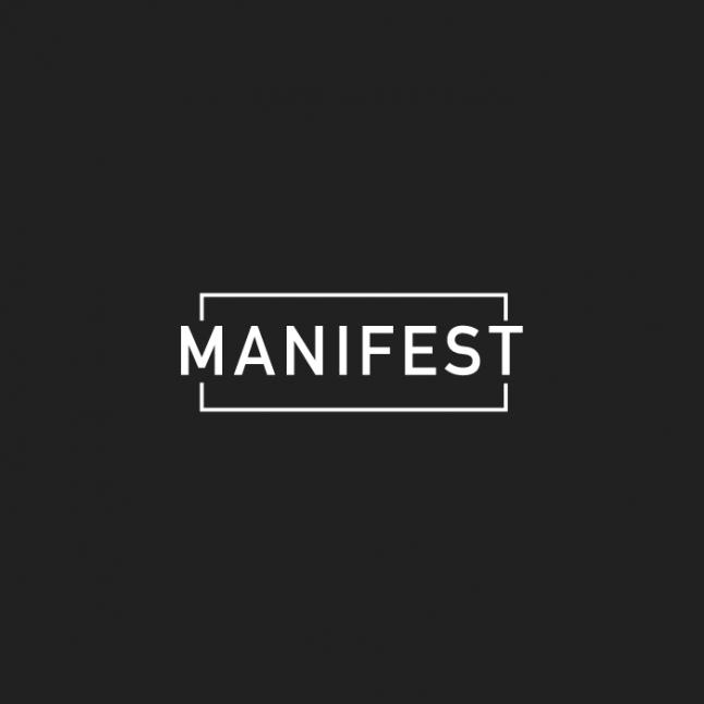 Фото - Manifest: Хостел / студия звукозаписи в Санкт-Петербурге