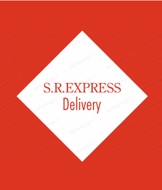 Фото - S.R.DELIVERY