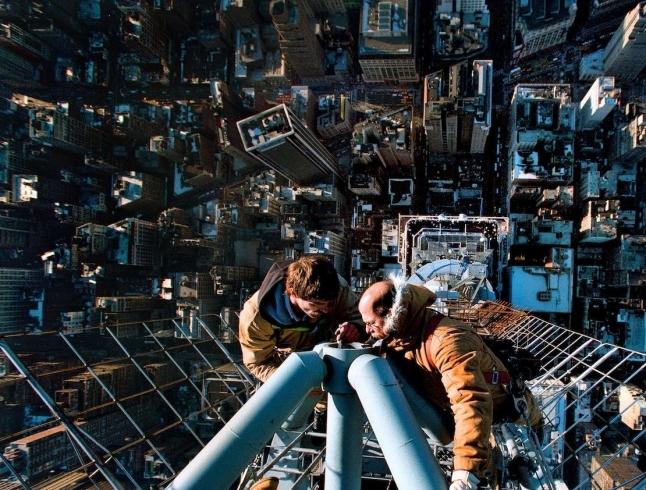 Фото - Технологии 3G и 4G (Системы усиления мобильной связи)