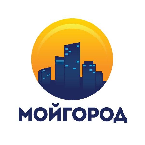 Фото - Мобильное приложение города