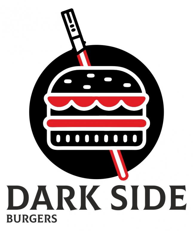 Фото - DarkSide Burgers