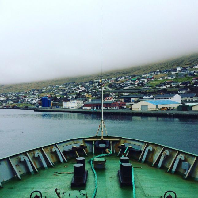 Фото - Аренда сухогрузного судна