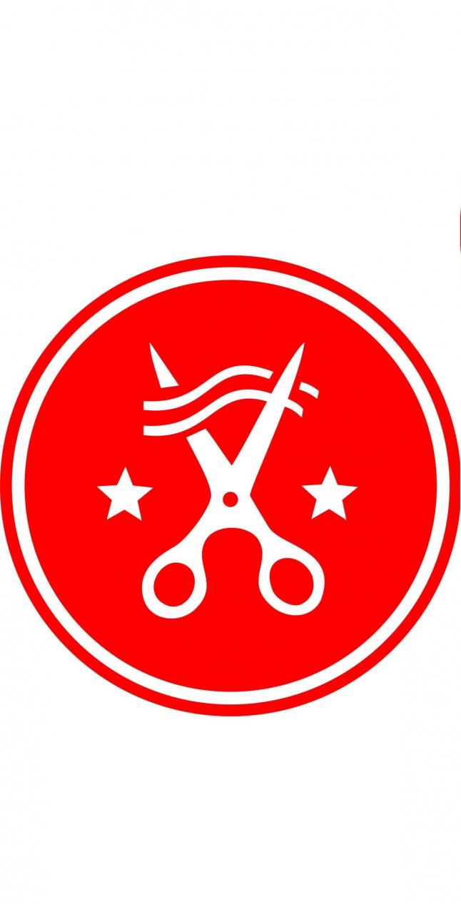 Фото - Сеть уникальных парикмахерских