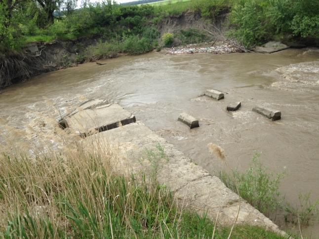 Фото - Восстановление малых ГЭС