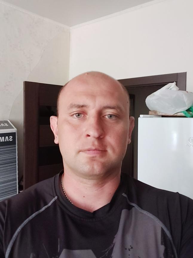 Фото - ИП Косырев Павел Александрович