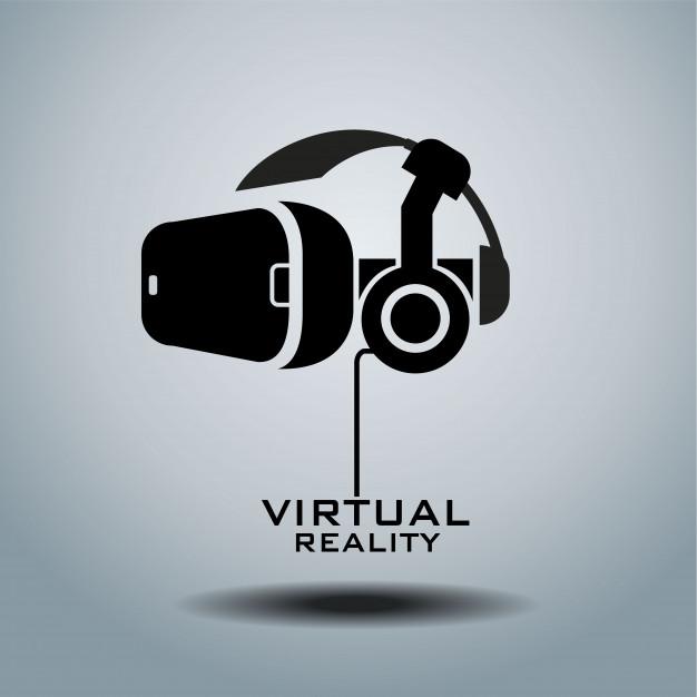 Фото - Платформа виртуальной реальности.