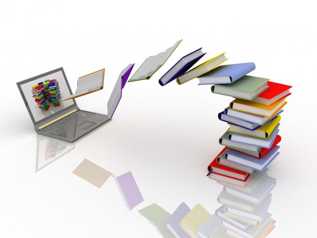 Фото - Занять не менее 5%  рынка онлайн образования в России.