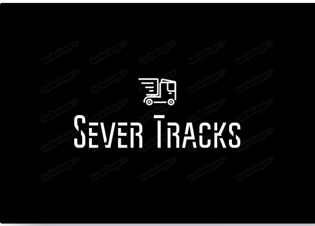 Фото - Sever Tracks VOLVO Tracks